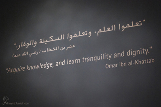 organisations-banner