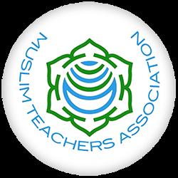 Muslim Teachers' Association